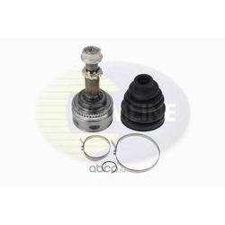 Шарнирный комплект, приводной вал (Comline) CTY45033E