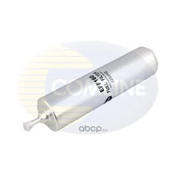 Топливный фильтр (Comline) EFF160