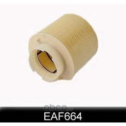 Воздушный фильтр (Comline) EAF664