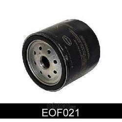 Масляный фильтр (Comline) EOF021