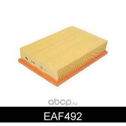 Воздушный фильтр (Comline) EAF492