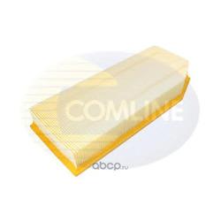 Воздушный фильтр (Comline) EAF417