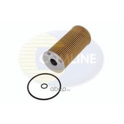 Масляный фильтр (Comline) EOF241