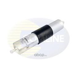 Топливный фильтр (Comline) EFF045