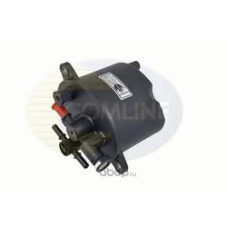 Топливный фильтр (Comline) EFF192