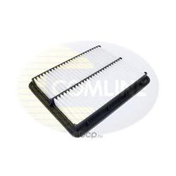 Воздушный фильтр (Comline) CKI12255