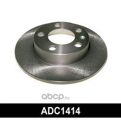Диск (Comline) ADC1414