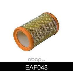 Воздушный фильтр (Comline) EAF048