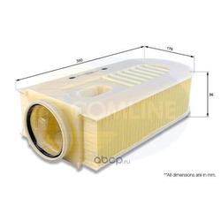 Воздушный фильтр (Comline) EAF795
