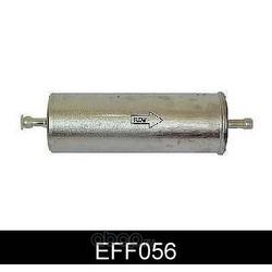 Фильтр топливный (Comline) EFF056
