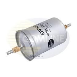 Топливный фильтр (Comline) EFF103