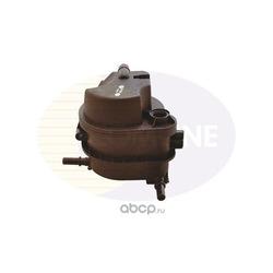 Топливный фильтр (Comline) EFF256