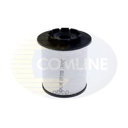 Топливный фильтр (Comline) EFF293D