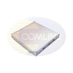 Фильтр, воздух во внутренном пространстве (Comline) EKF193