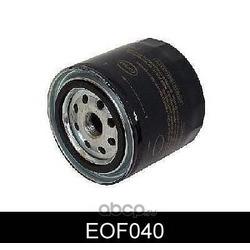 Масляный фильтр (Comline) EOF040