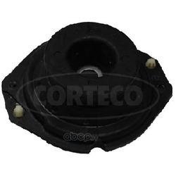 Опора стойки амортизатора (Corteco) 49358098