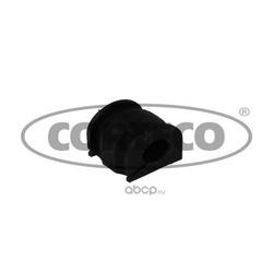 Втулка, стабилизатор (Corteco) 49361870