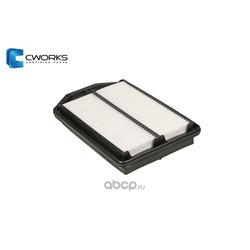 Фильтр воздушный (CWORKS) B130308021