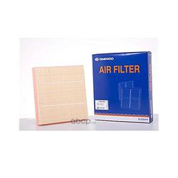 Фильтр воздушный двигателя (DAEWOO) 13272717