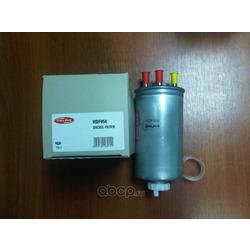 Топливный фильтр (SCT) ST3081
