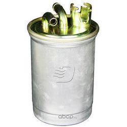 Топливный фильтр (Denckermann) A120352