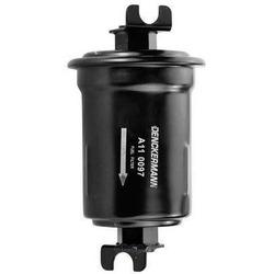 Топливный фильтр (Denckermann) A110097