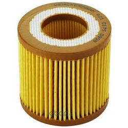 Масляный фильтр (Denckermann) A210175