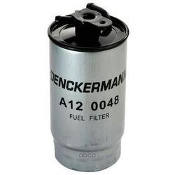 Топливный фильтр (Denckermann) A120048