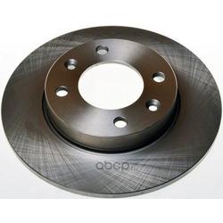 Тормозной диск (Denckermann) B130150