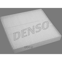Фильтр салонный DENSO (Denso) DCF467P
