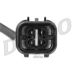Датчик кислородный DENSO (Denso) DOX2065