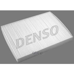 Фильтр салонный DENSO (Denso) DCF461P