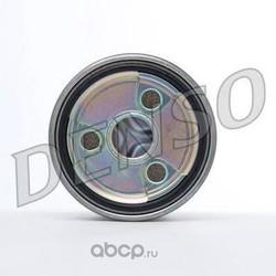 Топливный фильтр (Denso) DDFF16650
