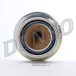 Топливный фильтр (Denso) DDFF16700