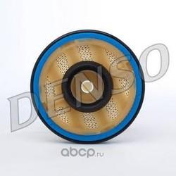 Топливный фильтр (Denso) DDFF21910