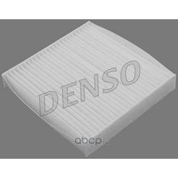 Фильтр салонный DENSO (Denso) DCF466P
