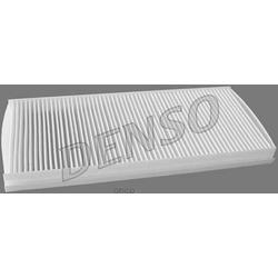 Фильтр частиц (Denso) DCF452P
