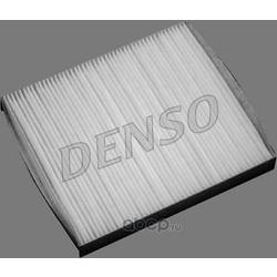 Фильтр, воздух во внутренном пространстве (Denso) DCF462P