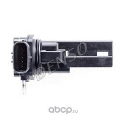 Датчик расхода воздуха DENSO (Denso) DMA0102