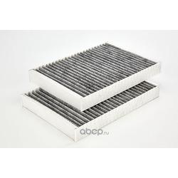 салонный фильтр (DODA) 1110050007