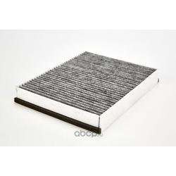 салонный фильтр (DODA) 1110050010