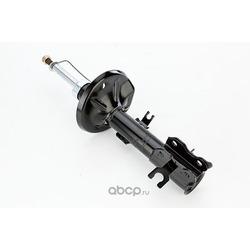 Амортизатор (DODA) 1060140013