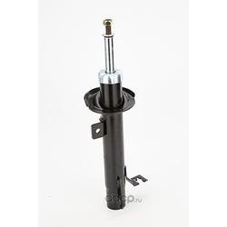 Амортизатор (DODA) 1060140052
