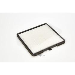 фильтр воздушный (DODA) 1110010022