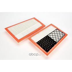 фильтр воздушный (DODA) 1110010072