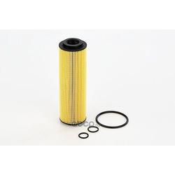 масляный фильтр (DODA) 1110020007