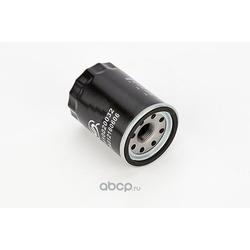 масляный фильтр (DODA) 1110020032