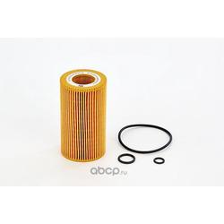 Фильтр масляный (DODA) 1110020056