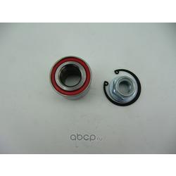 Подшипник ступицы колеса Nissan 43210AZ300 (DOMINANT) NS430210AZ300