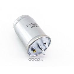 Фильтр топливный (DOMINANT) AW19101270401C